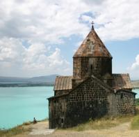 Die armenische sprache auf armenisch hayeren gehört zur familie