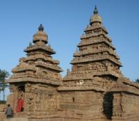Tamilische Kultur Wikipedia
