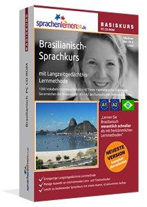 Brasilianisch Basiskurs