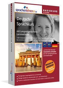 Deutsch Sprachkurs
