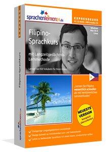 Filipino lernen