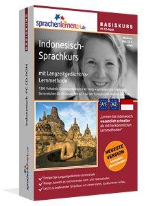 Indonesisch Basiskurs