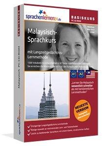 Malaysisch Basiskurs