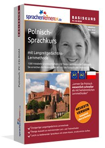 Polnisch Basiskurs