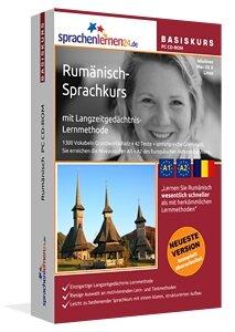 Rumänisch lernen