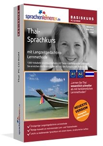 Thai Sprachkurs