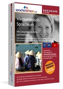 Vietnamesisch Basiskurs