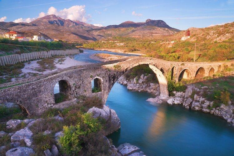 Albanisch Lernen Mit Superlearning Technologie 2020