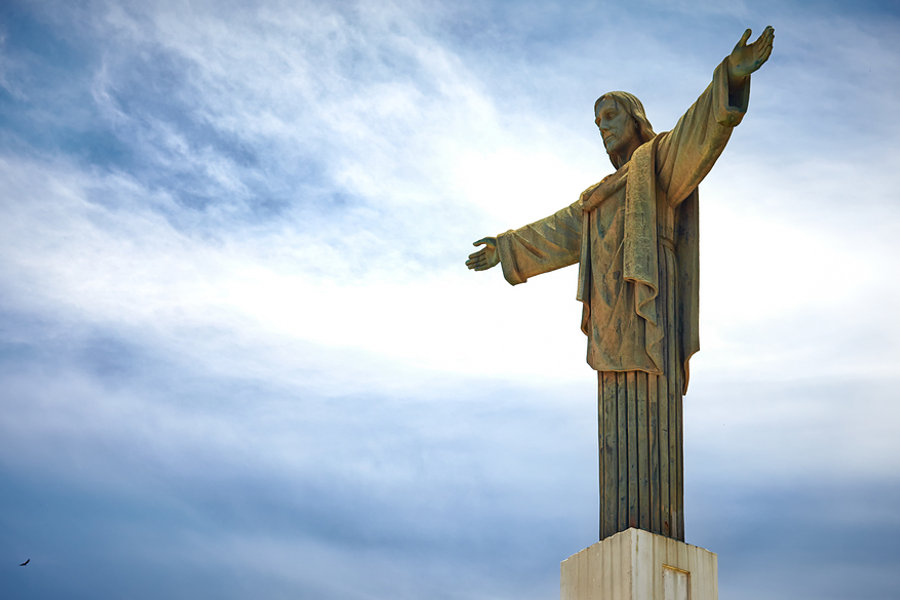 Brasilianisch-Big-02.jpg