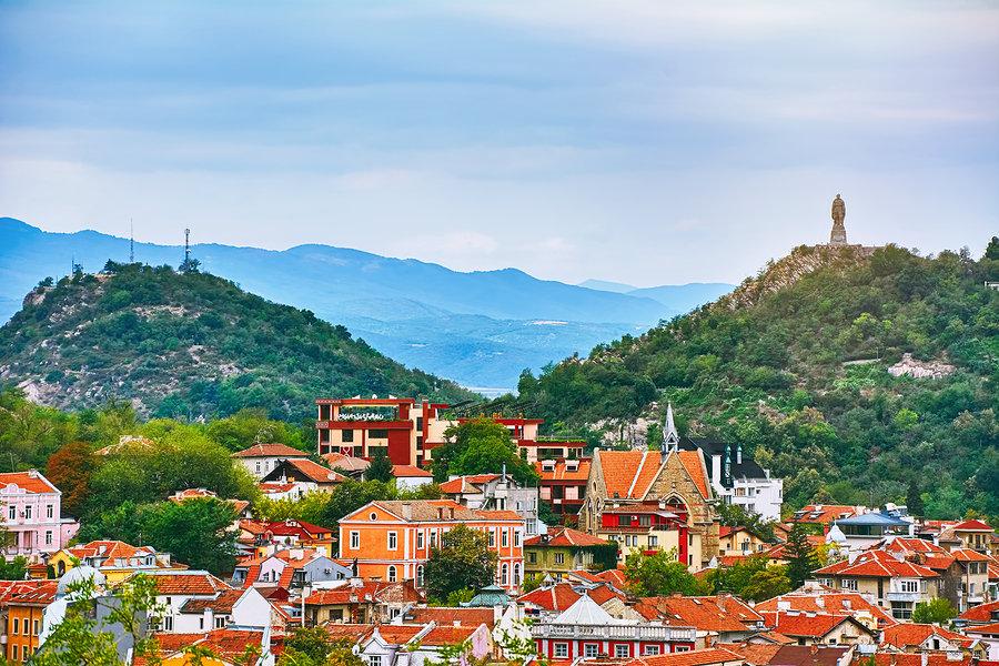 Bulgarisch Lernen Mit Superlearning Technologie 2020