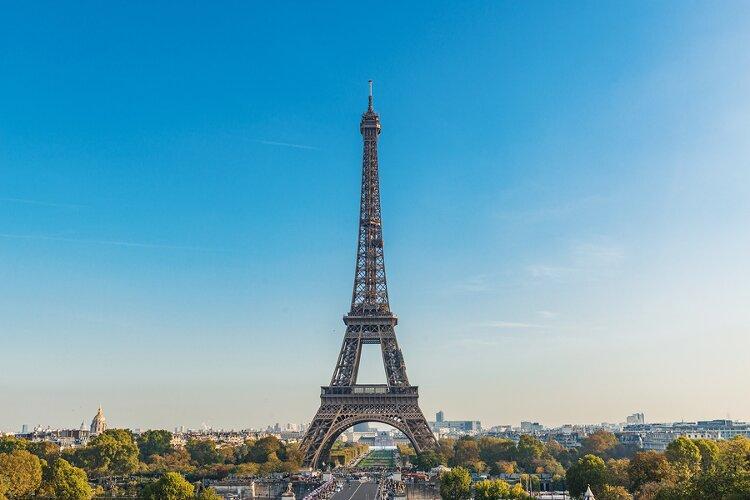 Französisch Lernen Mit Langzeitgedächtnis Methode 2019