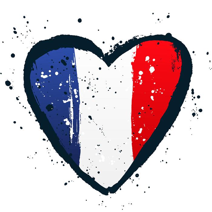 viel erfolg französisch übersetzung