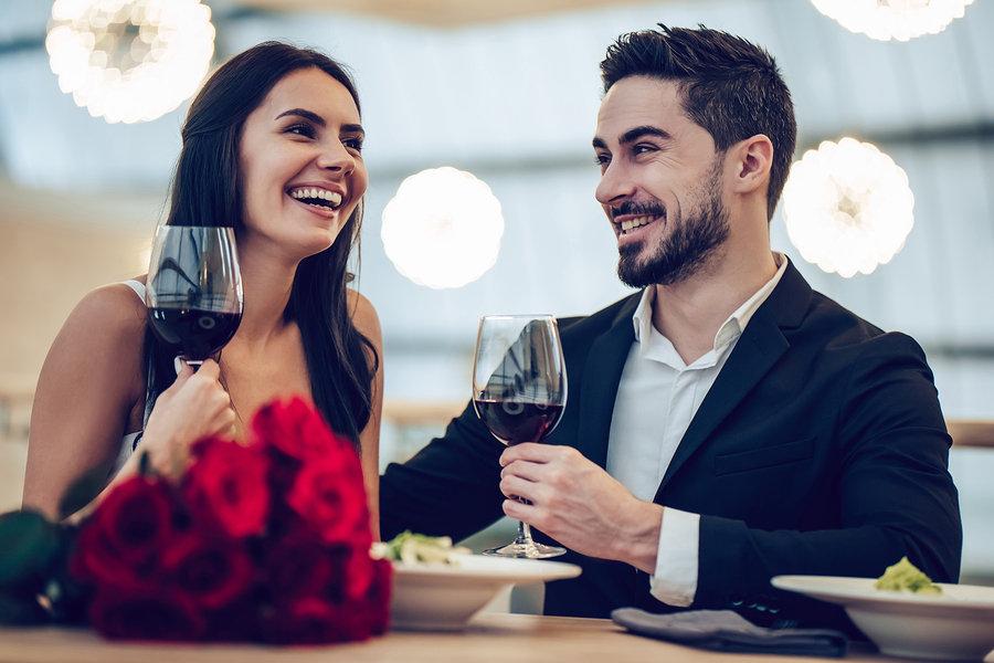 have removed Körpersprache deuten flirt mann recommend you visit site