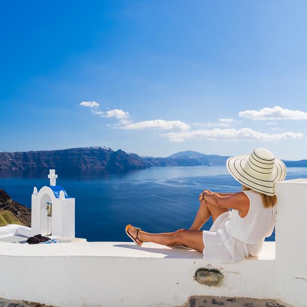 Griechisch Lernen App Kostenlos