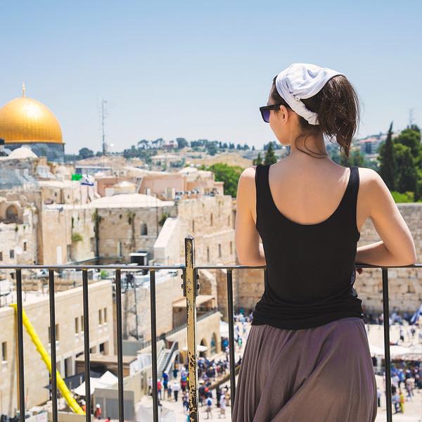 Hebräisch Lernen Kostenlos