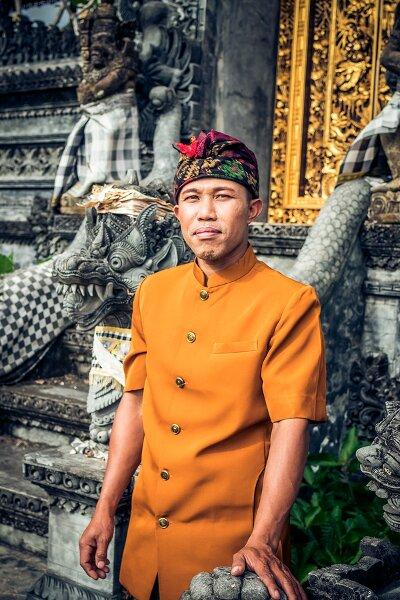 Indonesisch lernen online dating