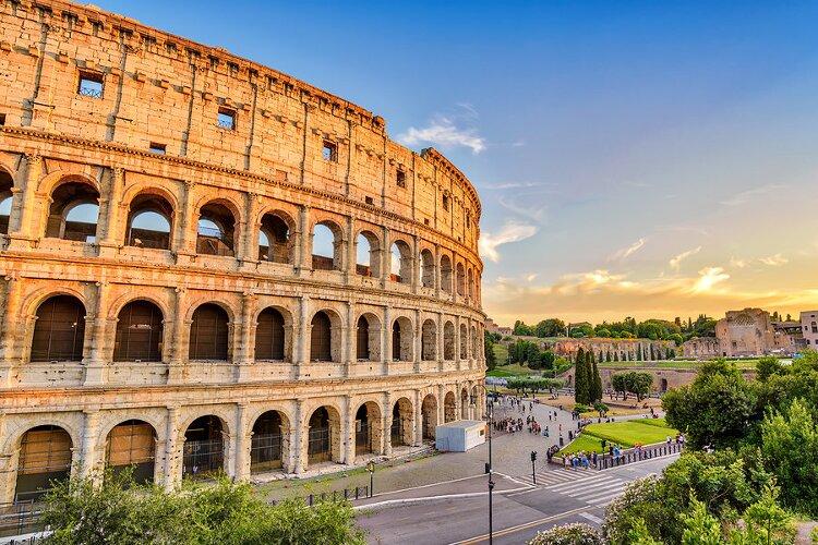 Italienisch Lernen Mit Superlearning Technologie 2020