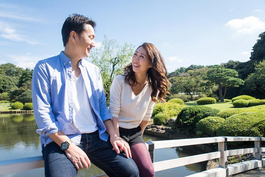 koreanische schrift lernen online dating