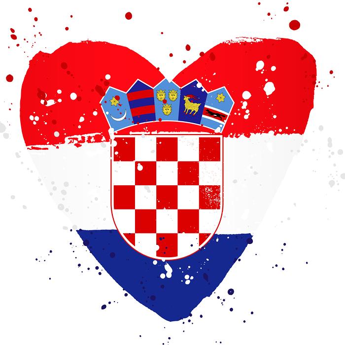 serbisch hallo wie geht es dir