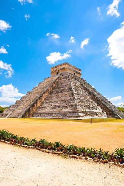 Mexikanisch Lernen Mit Superlearning Technologie 2020