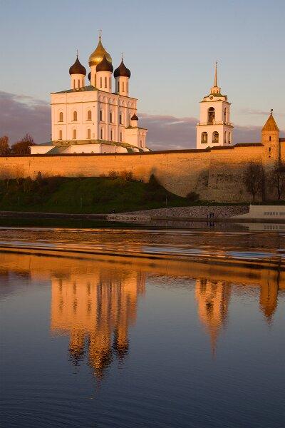 Russisch Lernen Mit Langzeitgedachtnis Methode 2019