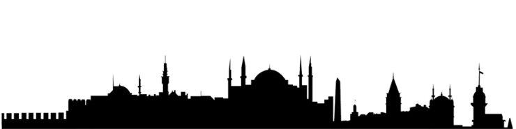 Komplimente machen auf türkisch