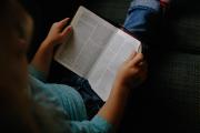 Deutsche Grammatik lernen und üben