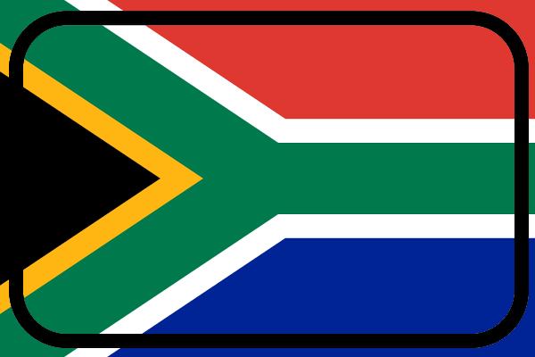 Afrikaans lernen