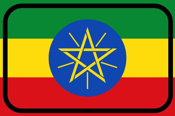 Amharisch lernen