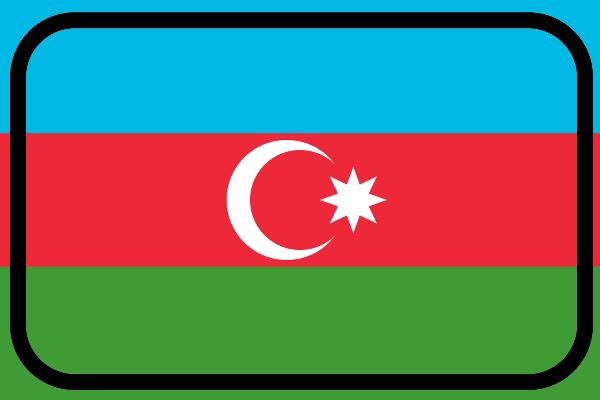 Aserbaidschanisch lernen