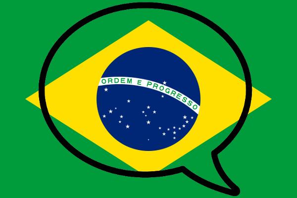 Brasilianisch Lernen Mit Langzeitgedächtnis Methode 2020