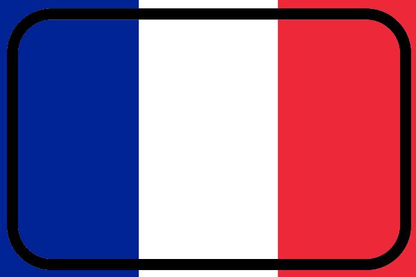 Französisch lernen