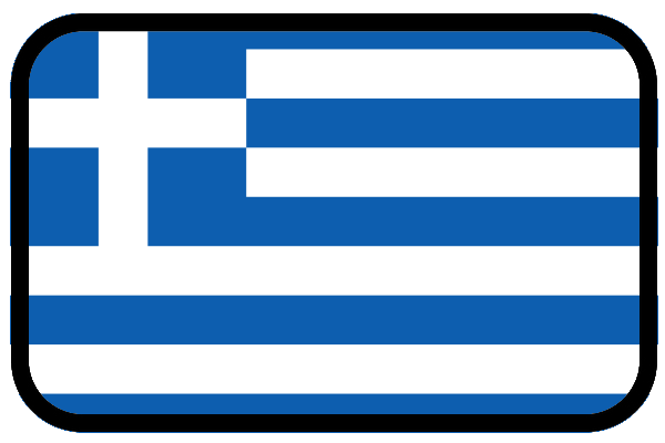 Griechisch lernen