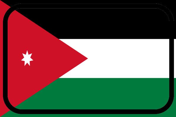 Jordanisch lernen