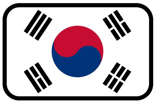 Koreanisch lernen