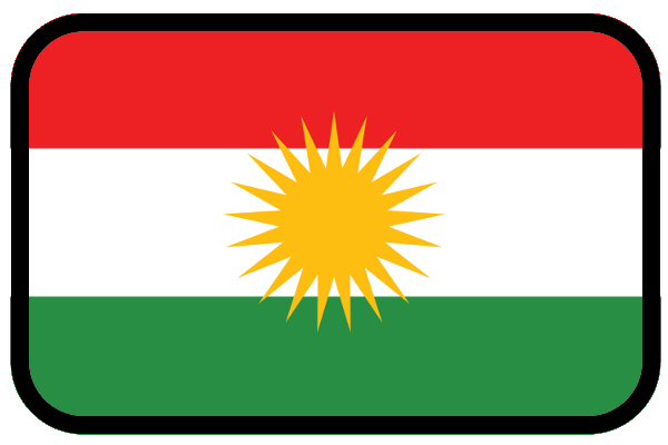 Kurdisch lernen