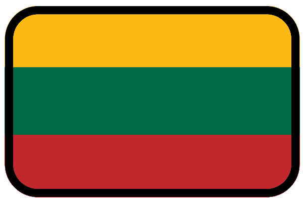 Litauisch lernen