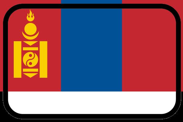 Mongolisch lernen