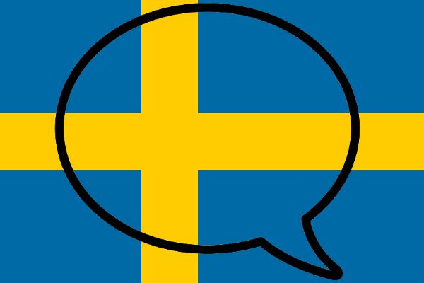 Schwedisch Lernen Mit Superlearning Technologie 2020