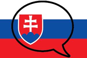 Ich liebe dich slowakisch