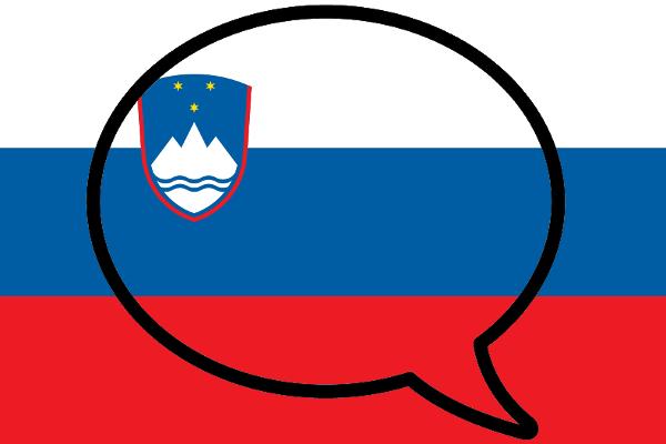Slowenisch Lernen Mit Langzeitgedächtnis Methode 2020