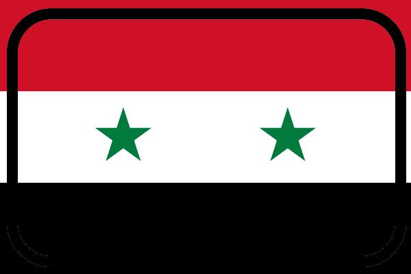 Syrisch lernen