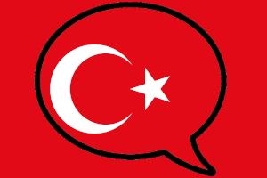 Komplimente mädchen türkische für Türkische Mädchennamen
