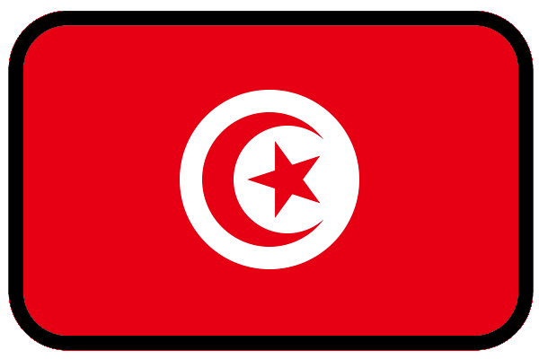 Tunesisch lernen