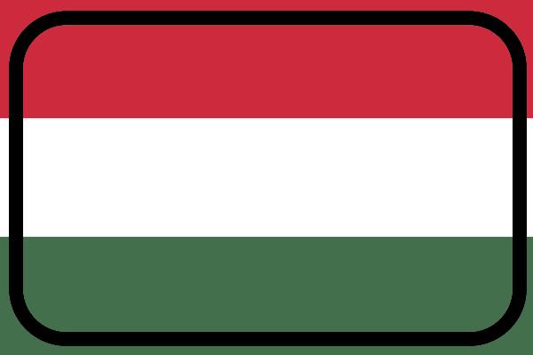 Ungarisch lernen