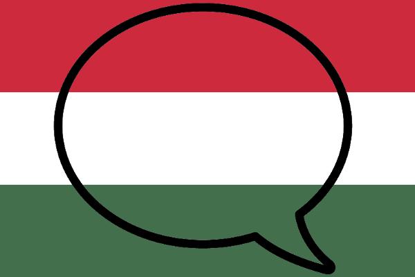 Ungarisch Lernen Mit Superlearning Technologie 2020