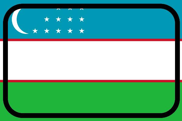 Usbekisch lernen