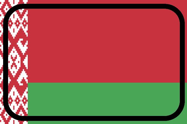 Weißrussisch lernen