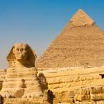 Ägyptisch Wörterbuch