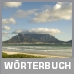 Afrikaans-Wörterbuch